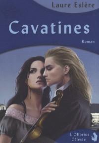 Cavatines