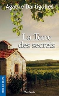 La Terre des secrets