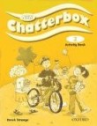 New Chatterbox 2 : Activity Book