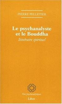 Le psychanalyste et le Bouddha