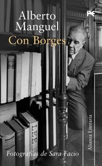 Con Borges / With Borges