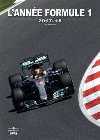 Annee Formule 1 2017