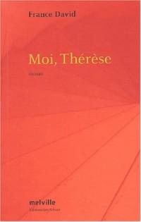 Moi, Thérèse