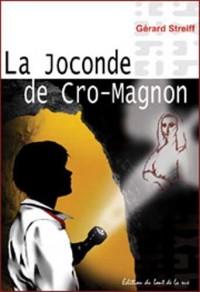La Joconde de Cro-Magnon