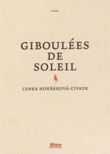 Giboulées de soleil - Prix Renaudot des lycéens