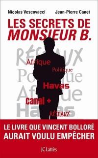 Vincent Tout-Puissant