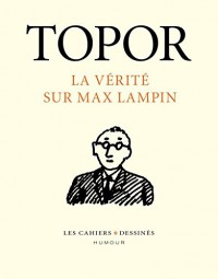 Publication Annulée - la Verite Sur Max Lampin