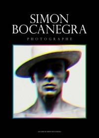 Simon Bocanegra