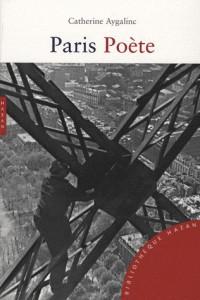 Paris Poète