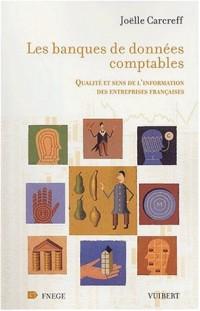 Les banques de données comptables : Qualité et sens de l'information des entreprises françaises