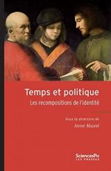 Temps et politique