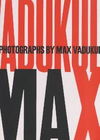 Max Vadukul. Photographs