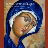 Icon Painting Revealed