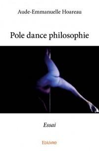 Pôle Dance Philosophie