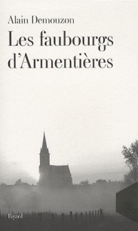 Les Faubourgs d'Armentières