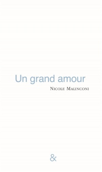 Un Grand Amour