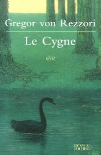 Le Cygne