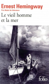 Le vieil homme et la mer [Poche]