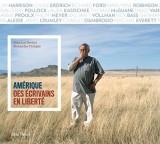 Amérique : Des écrivains en liberté