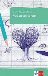 Nos coeurs tordus: Lektüre