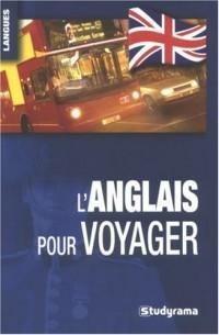 L'anglais pour voyager