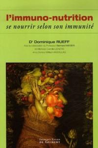Immunonutrition : Se nourrir selon son immunité