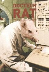 Docteur Rat