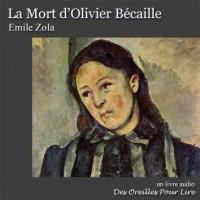 La Mort d'Olivier Becaille