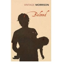 BELOVED BY (MORRISON, TONI) PAPERBACK