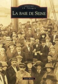 La Baie de Seine