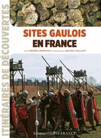 Sites Gaulois