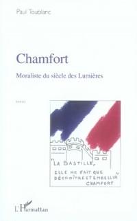 Chamfort