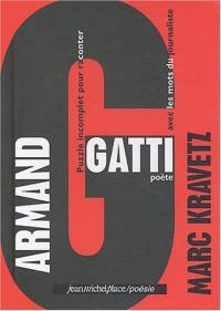 Armand Gatti