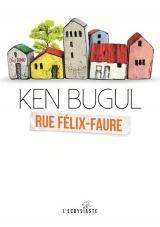Rue Felix-Faure