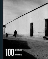 100 Fotografias (Em Portuguese do Brasil)