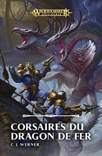 Corsaires du Dragon de Fer