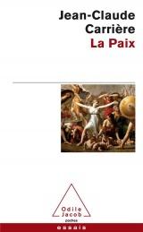 La Paix [Poche]