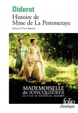 Histoire de Mme de La Pommeraye/Sur les femmes [Poche]