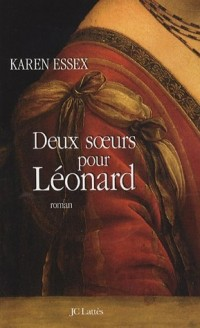 Deux soeurs pour Léonard