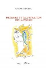 Défense et illustration de la poésie