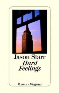 Hard Feelings.