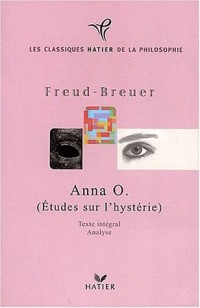 Anna O. de Freud