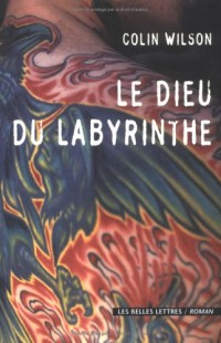 Le Dieu du Labyrinthe