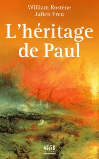 L'héritage de Paul