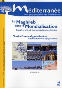 Maghreb Dans la Mondialisation