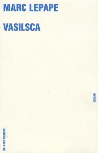 Vasilsca