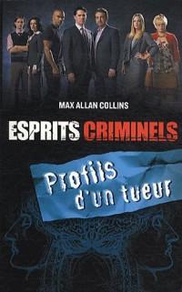 Esprits criminels tome 2 extrémités
