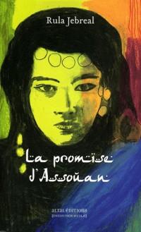 La promise d'Assouan
