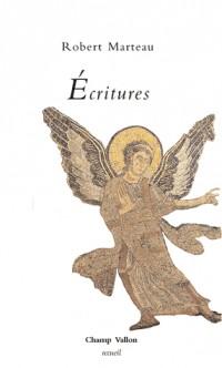 Ecritures : Liturgie 6, 2001-2002