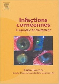 Infections conréennes : Diagnostic et traitement